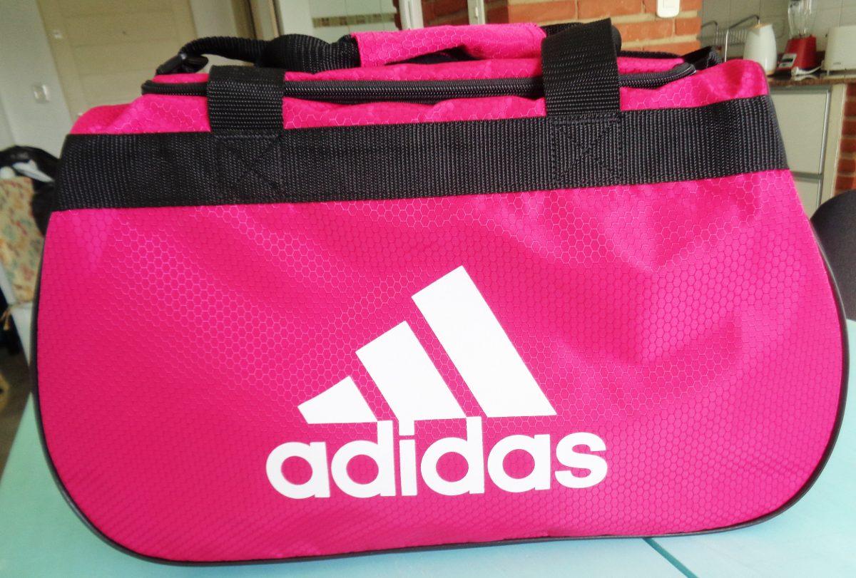 Diablo Libre Mujer570 Bolso Mercado Adidas Deportivo 00 En gY6fIb7yvm