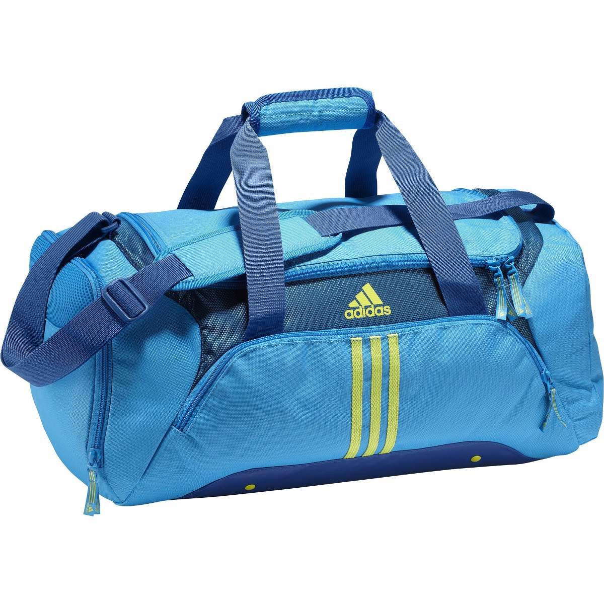 En Adidas Bolso 689 Entrenamiento Mercado Libre Gym 00 q4nwSOnXd