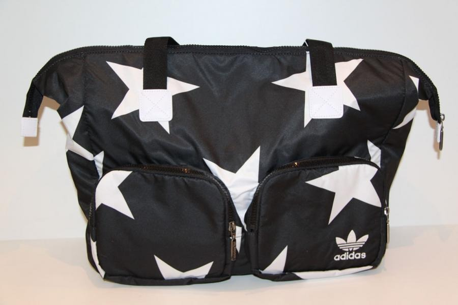 En 00 Bolso Mercado Libre Estrellas Adidas Originals1 999 X8nOw0Pk