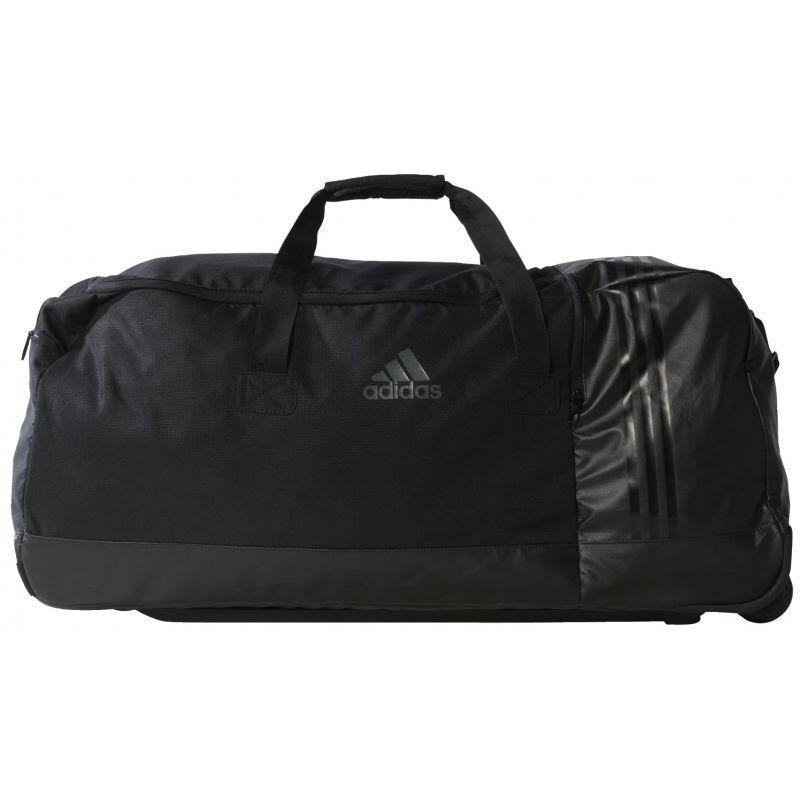 Xlw1 3s Adidas Per 00 Con Tb En Mercado Grande Ruedas Bolso 999 YbEe29DHWI