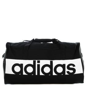 Lin Hombre Adidas 999590102 Per Tb 009 Bolso htrsdQ