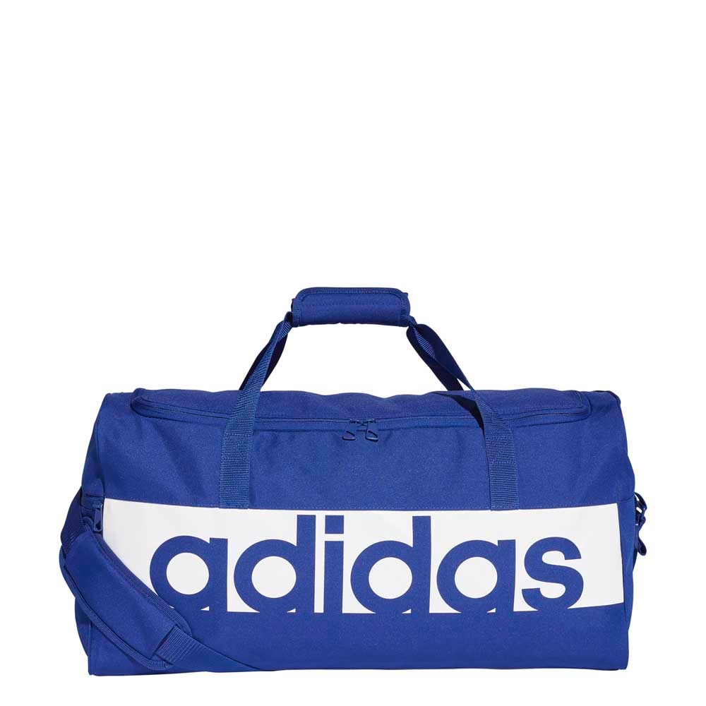 Linear Performance Az Adidas Bolso Mediana Tcl1KJF