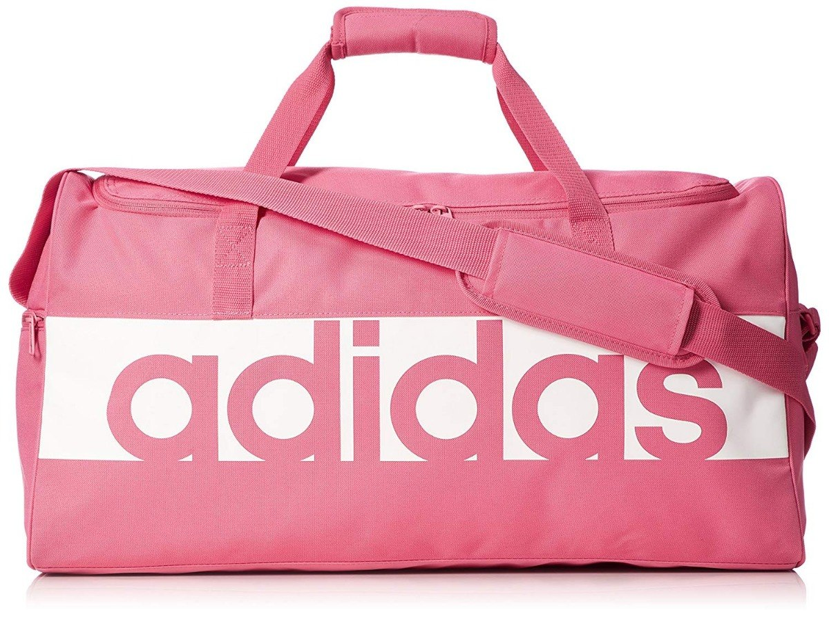 909 Performance Mujer Adidas Linear 00 En On M Bolso Sports1 Tb H9IDW2E
