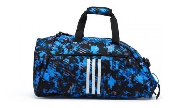 Bag En Entrenamiento 2 Bolso Sports 1 Mochila Adidas 40l OiTwZPukXl