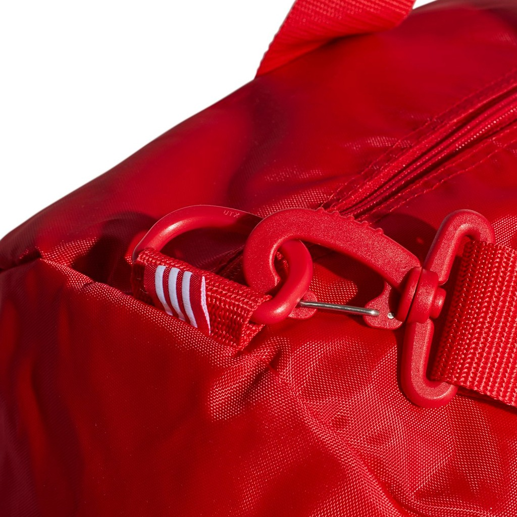 Bolso adidas Originals Ac Duffle Ed8677 Mujer Ed8677-ed8677