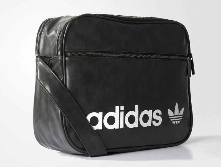 adidas originals bolso