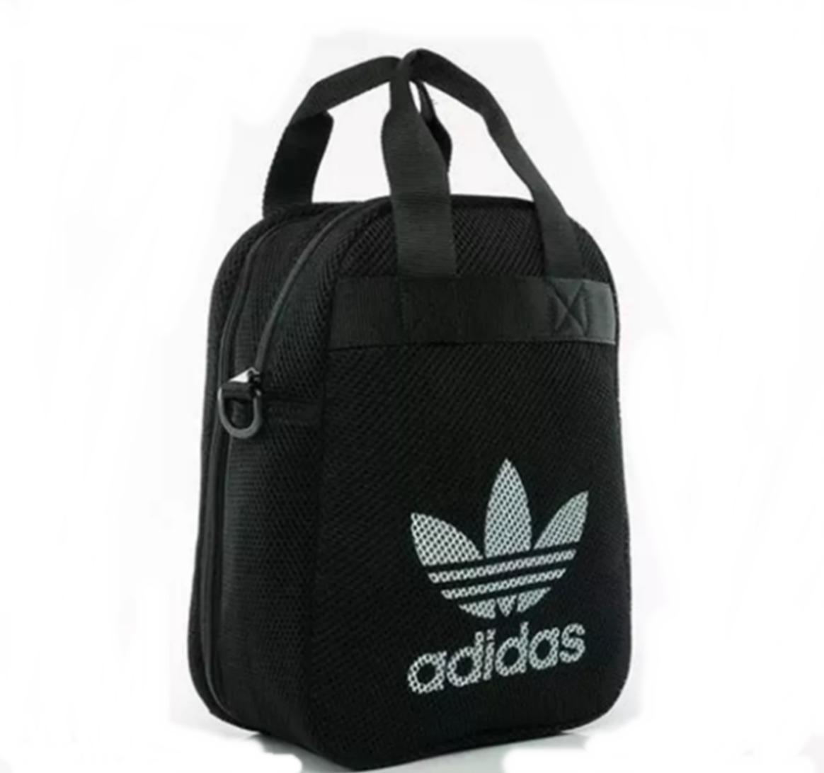 9cb2d5a1b1 bolso adidas originals teambag. Cargando zoom.