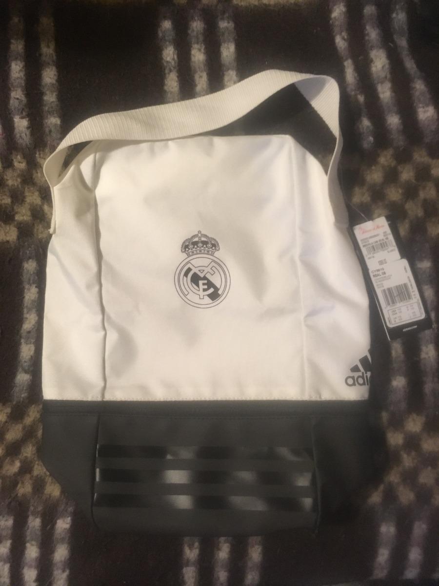 En Mercado Adidas Libre 2018 Calzado Real Bolso Madrid Para 450 00 8qHzHwf f352fbb19771f