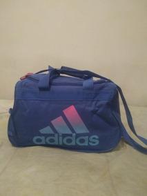 Bolso Para Adidas Gimnasio O Viaje Damas lKc35uFJT1