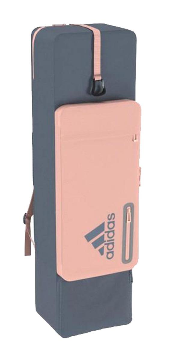 Adidas 878 Porta Bolso Palos Hy Rosa Bag Kit Hockey 1 00 Eezap AdBw7p