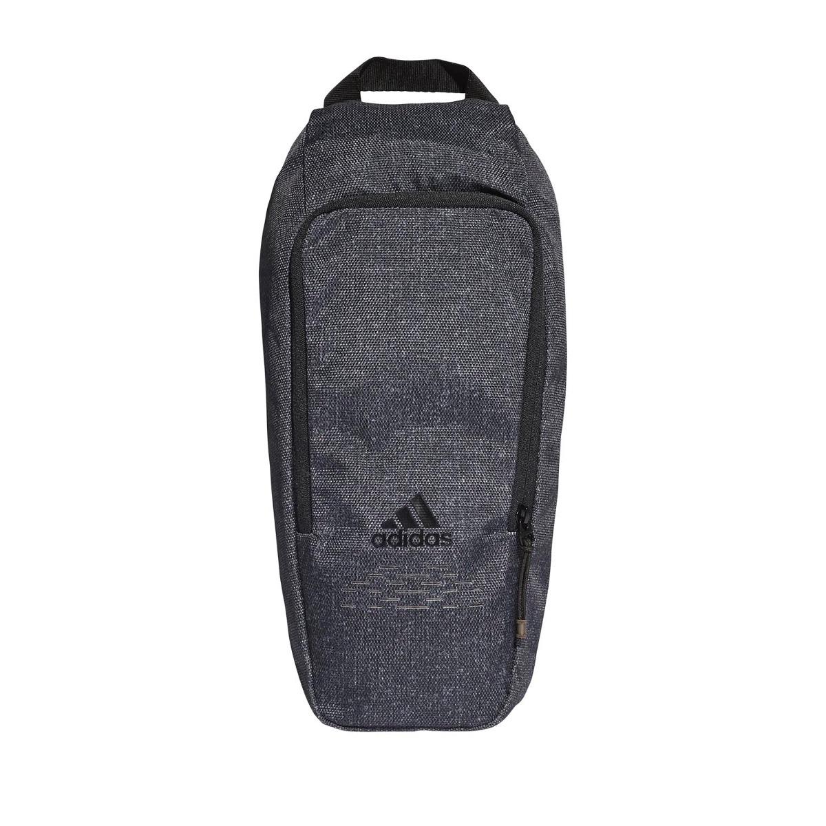 a6301ffffe ... canada bolso adidas predator 18.2 cf4896 adidas performance. cargando  zoom. 0db7c 22464