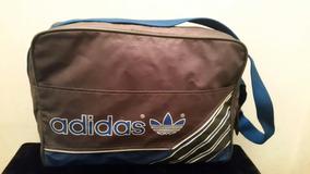 8331daeaa Bolsos Adidas Usados - Ropa y Accesorios, Usado en Mercado Libre ...