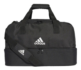 Bolso Tiro Negro Adidas Deportivo Dq1080 Empo2000 Du M Talle 8kwnX0ZNOP