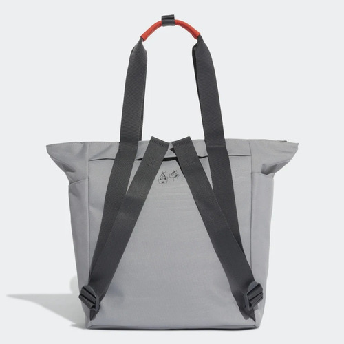 bolso adidas tr id tote gr mujer on sports