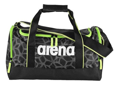 bolso arena natacion bag deportivo unisex importado 32 lts bolsillos resistente agua