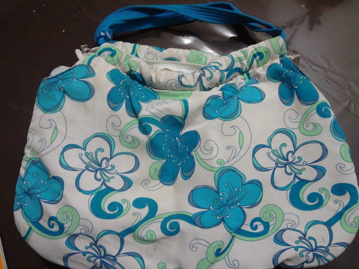1dd655f21 bolso artesanal de mujer de tela importada de costa rica. Cargando zoom.