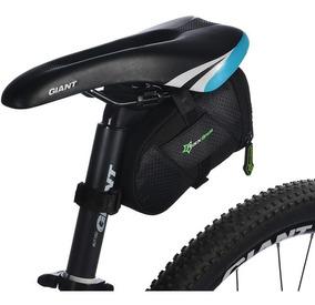 6d289d35886 Bolsos Para Bicicletas - Bolsos para Bicicletas al mejor precio en Mercado  Libre Uruguay