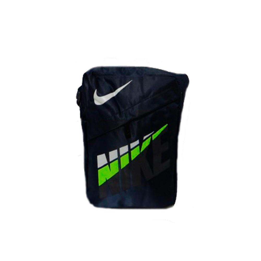 4de2e8f9a67 000 Bs Bolso Nike Trump 12 Bandolera En 00 8 Deportiva Unisex Y8OwCPq8x