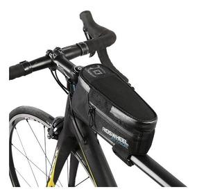 b8080509ff2 Bolso Para Bicicleta Roswheel - Accesorios en Mercado Libre Argentina