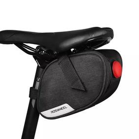 d0f7ff61835 Botellas De Litro Bolson Bicicletas Ciclismo - Deportes y Fitness en  Mercado Libre Argentina