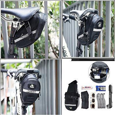 bolso bicicleta bicicleta
