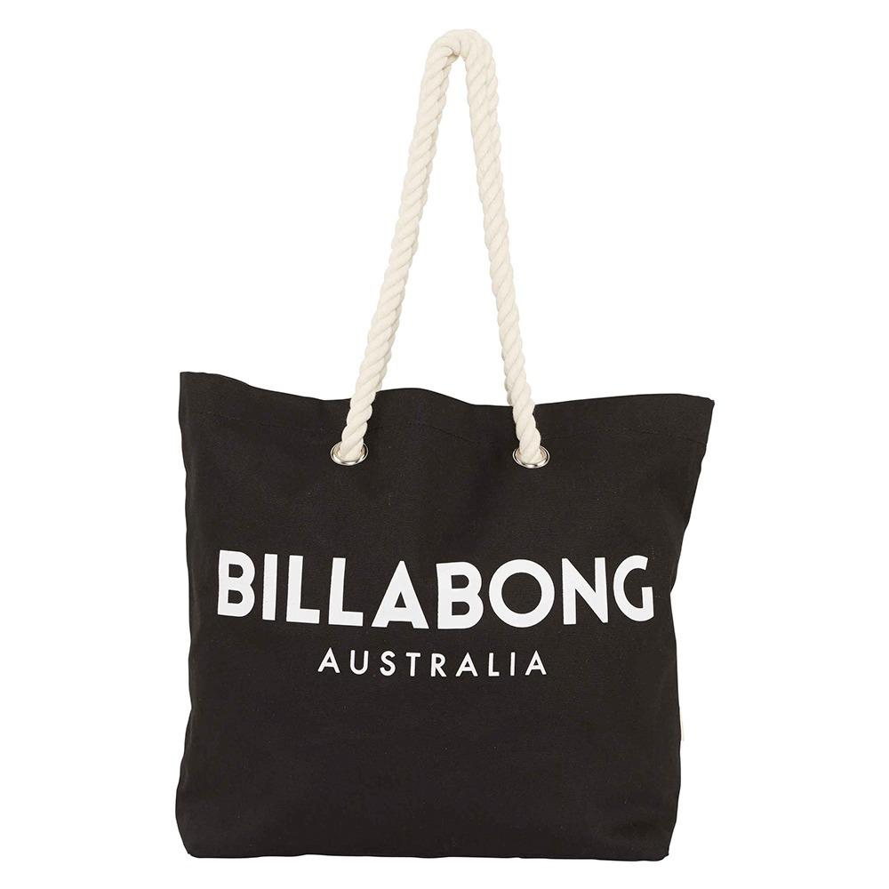 Bag Mujer Essential Bolso Billabong Beach rxeWQBCdoE