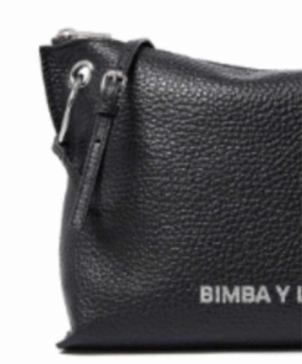 En 500 Bolso Mercado Bimba Y 00 Libre LolaTrapecio4 vnOyw8Nm0