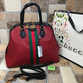 d34e1cfe0 Bolson Para Dama - Bolsas Gucci en Estado De México en Mercado Libre ...