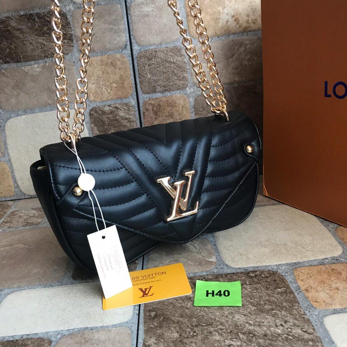b6c7690b9 Bolso Bolsa Louis Vuitton New Wave Envio 24 Hrs Gratis - $ 1,600.00 ...