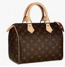762f0dd885 Bolsa Louis Vuitton Speedy 25 Bandolera Empreinte - Bolsas Louis ...