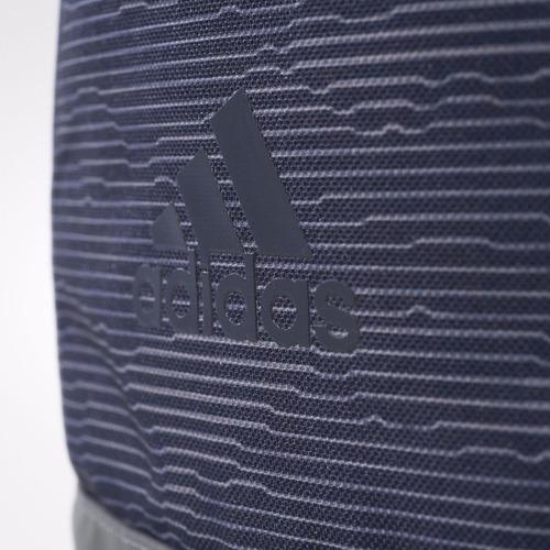 bolso botinero adidas 17.2 football icon    sku:br6657