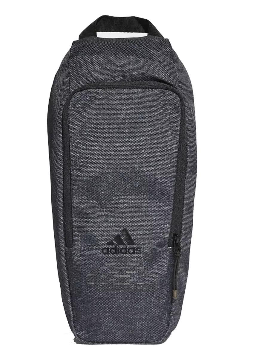 ... free shipping bolso botinero adidas predator sb18.2 eezap. cargando zoom.  5dd4b 09b87 f2d7057723c49