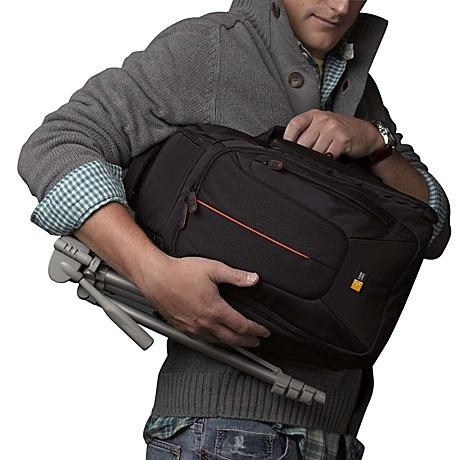 bolso camara mochila
