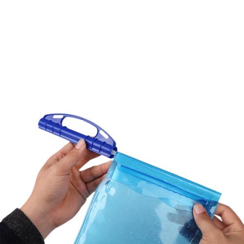 bolso camelbak morral hidratante +vejiga 2 litros (garantía)