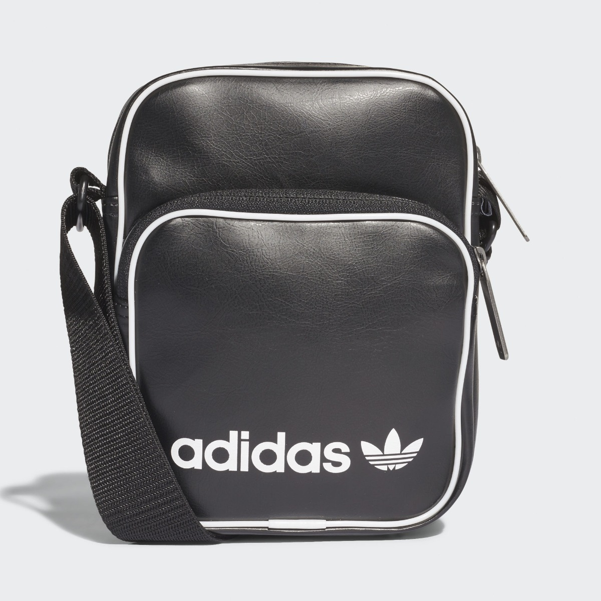 En Bag Vint 60 Originals 000 Bolso Mini Carriel Adidas wqgxF48vf