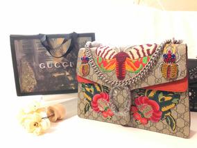 ee4039f16 Cartera Piel De Cocodrilo Color - Carteras en Mercado Libre Perú