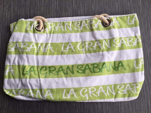 bolso cartera de tela económicas grandes mayor y detal