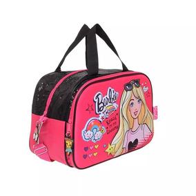 038005612 Bolsos De Barbie - Equipaje, Bolsos y Carteras en Mercado Libre Argentina