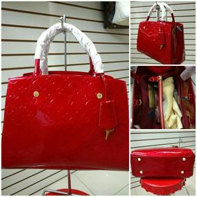 a741f6b90 Cartera Louis Vuitton Original - Carteras Mujer en Mercado Libre Perú