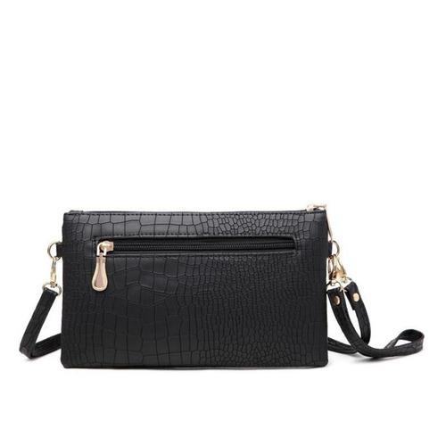 bolso cartera mujer muy de moda