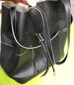 8769b576c Carteras Prune Usadas Como Nuevas - Carteras Prüne, Usado en Mercado Libre  Argentina