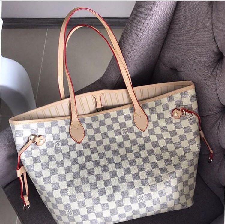 f5a78c0ff Bolso Carteras Louis Vuitton. Varios Modelos - $ 150.000 en Mercado ...