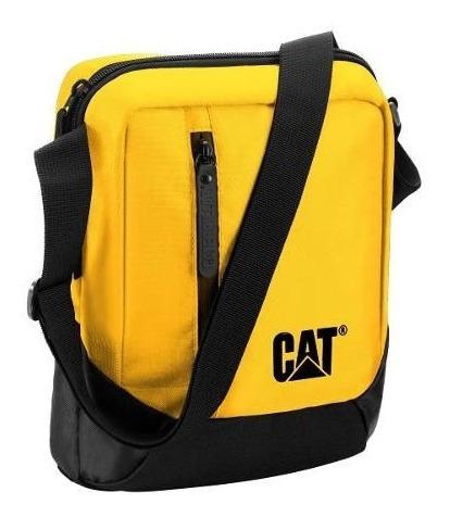 bolso cat para tablet - medidas 25 x 28 x 5cm - 81105-12