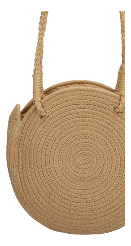 bolso circular de mujer c&a 1052711