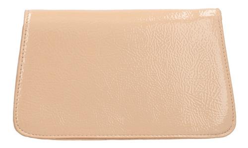 bolso con correa de mujer c&a 1051405