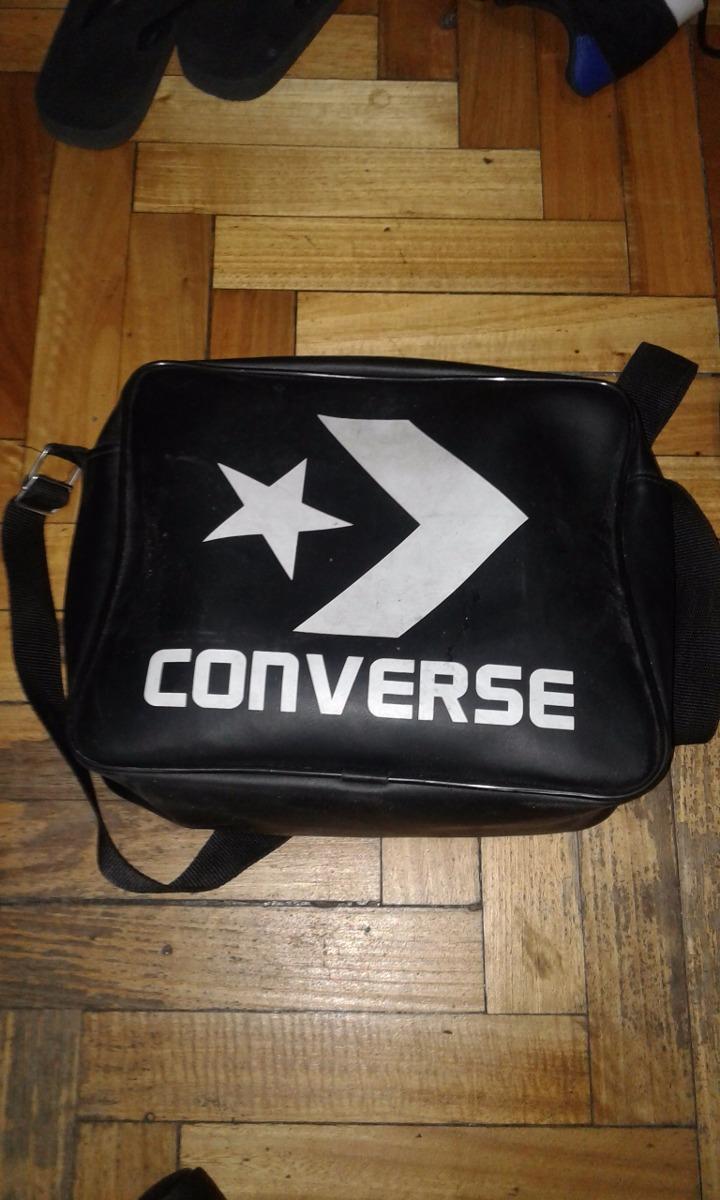 762f26d8e bolso converse all star detalles palermo. Cargando zoom.