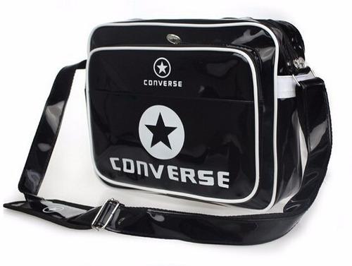 bolsos con converse