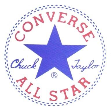 Bolso Converse Chuck Taylor All Star Pu Messenger Bag - Bs. 102.698 ... d6c11bd740bb2