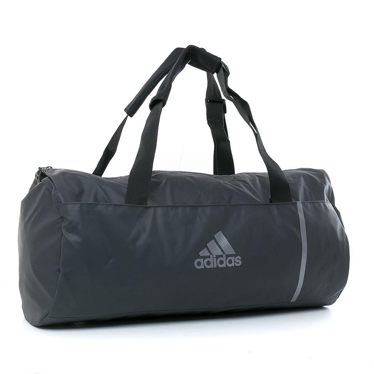 Bolso Negro En Convertible Libre Mediano 199 Adidas2 00 Mercado cA3jRL54q