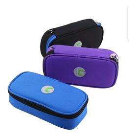 Bolso Cooler Lápiz Insulin+icepack+envio Inmediato Gratis!!!